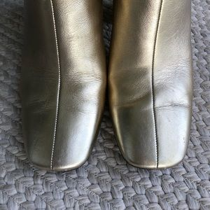 Anine Bing Shoes - Anine Bing Boots